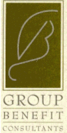 Group Benefit Consultants